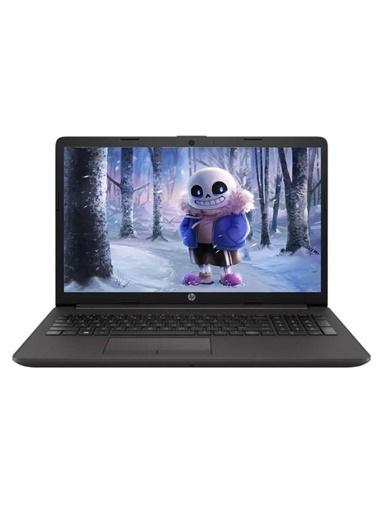 """HP 250 G7 1Q3E7Es07 İ3 1005G1 16Gb 512Ssd 15.6"""" W10H Hd Taşınabilir Bilgisayar Renkli"""